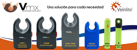 Anuncio Veinlite Family 2020 para WEB -
