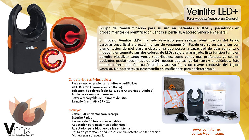 VLEDPlus 2020 Catalog Page.jpg
