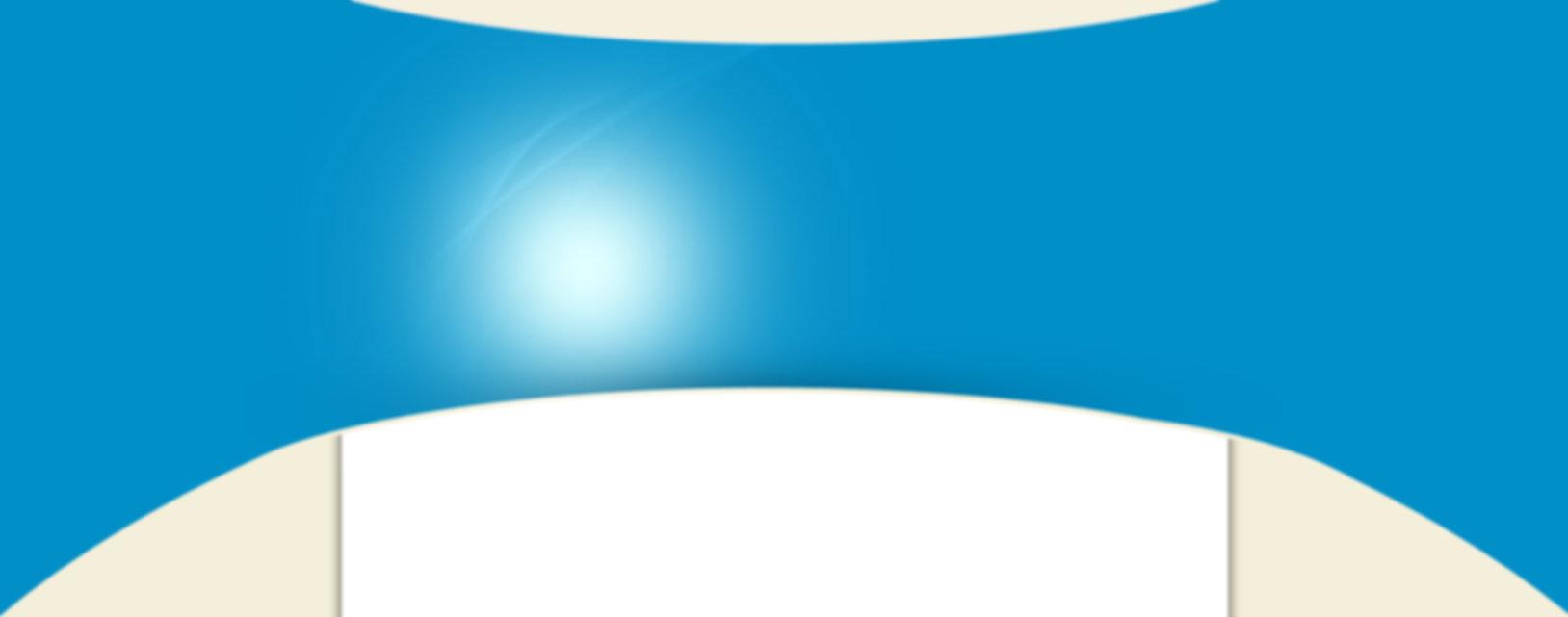 homepage-body_bg.jpg