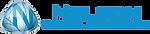 NME Logo.png