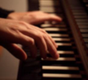 Harpsichord Documentary Harpsichordia Scott Ross Lysiane Boulva