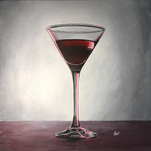 Drinks Anyone?