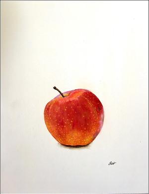 Simple Apple