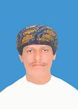 Rashid Al Saadi