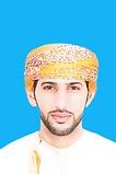 Waleed Al Ghafri