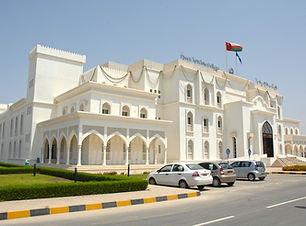 OMAN-TOURISM-college.jpg