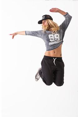 W Street Dance 1