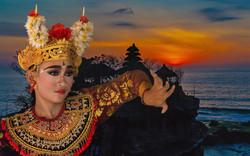03_Bali sunset_479