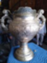 Dunn-Tin Planter Urn 24in.jpg