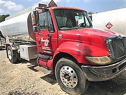 Fuel Truck.jpg