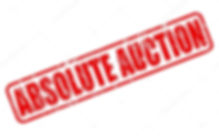 absolute auction.jpg