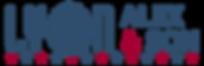 lyon-logo-md.png