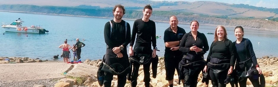 RSAC%2520Divers%2520Kimmeridge%25202%252
