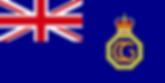 HM Coastguard ensign