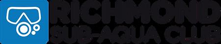 RSAC Banner Logo [STD HD].png