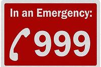 Calling-999.jpg