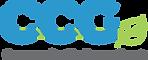 ccg_-_acronym_name_logo_-_color.png