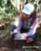 planting photo.jpg