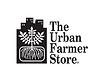 Urban Farmer Store.png
