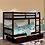 Thumbnail: Twins Furniture Bunk Bed