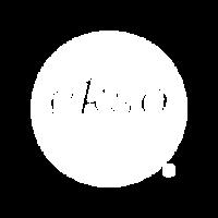 Ekso_Bionics_Logo_Solid_Blue_Spot Origin