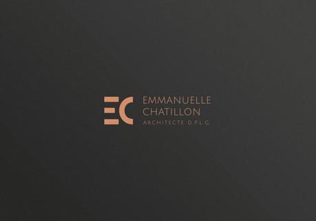 EC Architecte