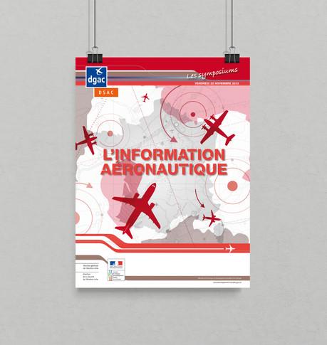 Information aéronautique