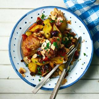 Spanish Chicken & Saffron Potatoes.jpg