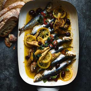 baked_sardines.jpg