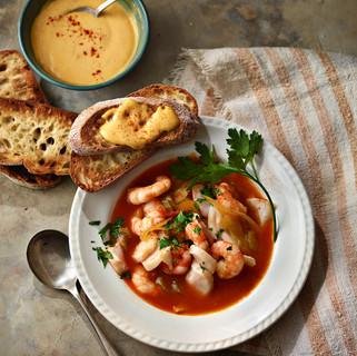 fish_stew.jpg