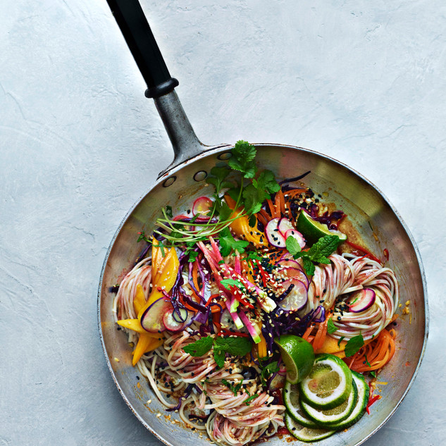 Rainbow Noodles.jpg