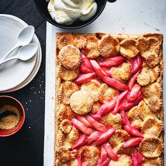 251019 Sainsburys Mag Modern Baking_Slab