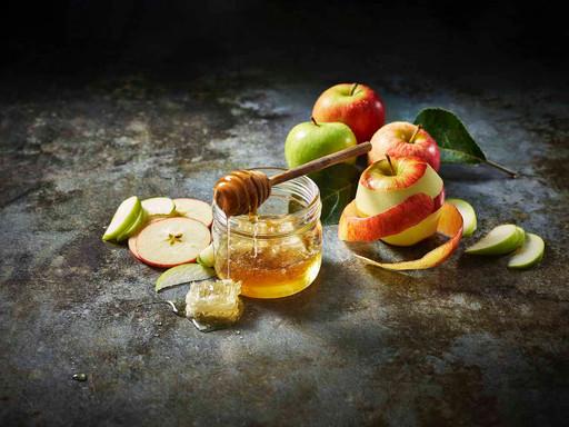 Apples_Honey.jpg