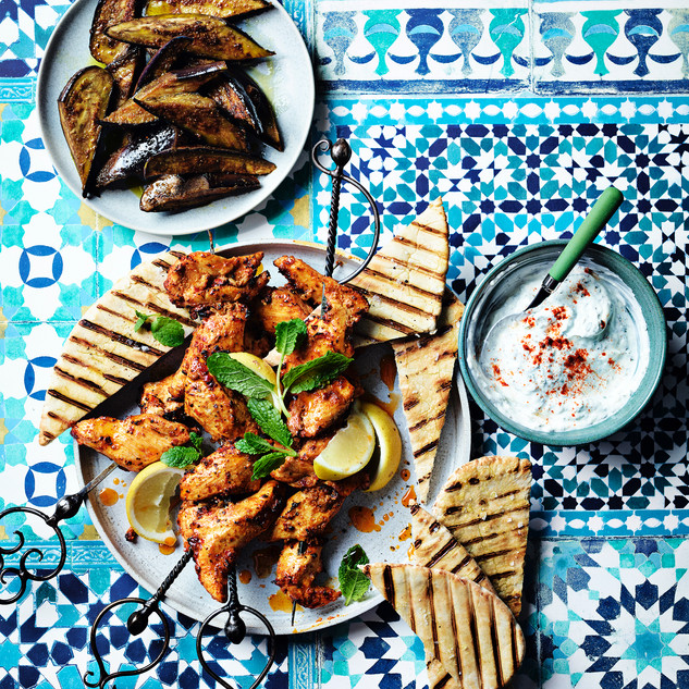 Harissa_Chicken_Skewers.jpg