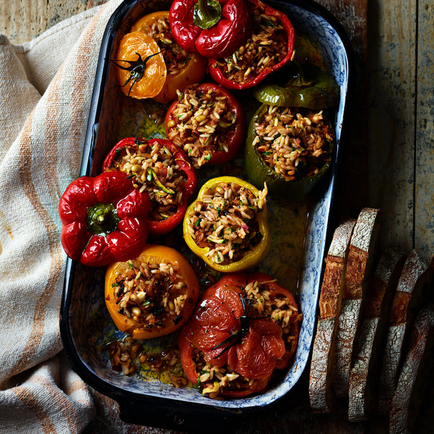 Med_Stuffed_Peppers.jpg