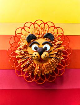 Sainsburys_030419_LionCake_MP.jpg