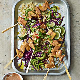 Satay Tofu Cauli Rice.jpg
