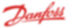 Danfoss Refrigeration Logo