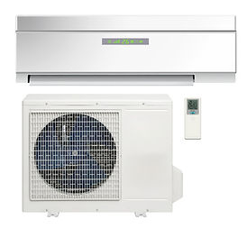 Wall Mountes Split Air Conditioning Unit