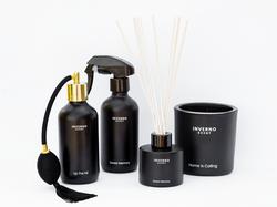 Elske Hazenberg invernso scent_-5
