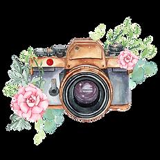 logo_fototoestel.png
