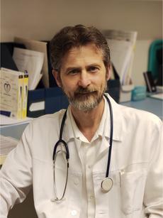 Dr. Szabó Tamás