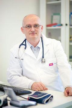 dr_mucsi_janos-400x600.jpg