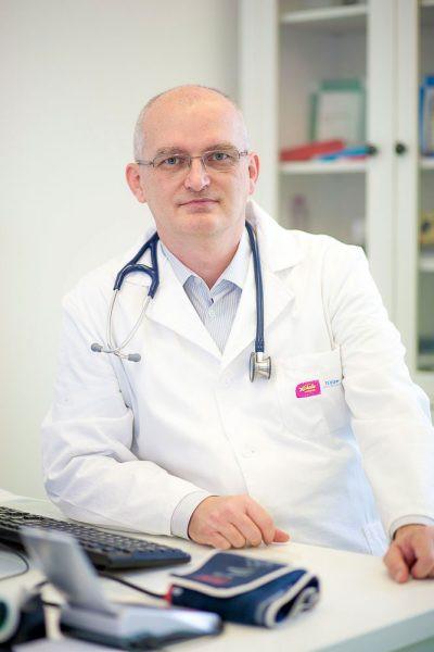 Dr. Mucsi János
