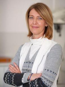 Dr. Kiss Krisztina