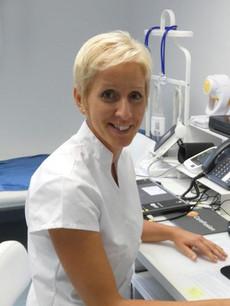Dr. Lengyel Ágnes
