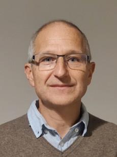 Dr. Szabados Tamás
