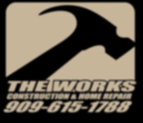 Contractor for Southern California