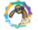 snel logo.png