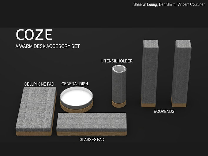 COZE-Desk Organizer.jpg